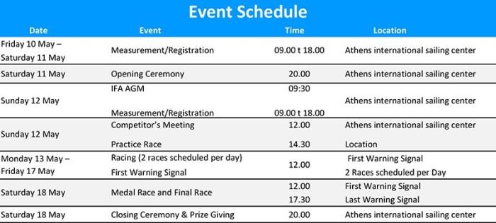 Event_Schedule Athens.jpg
