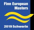 finn-european-masters_logo_web_1
