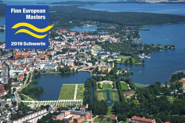 schwerin_aerial_view_finn-em2019_1